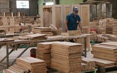 Thủ tướng ra chỉ thị để phát triển ngành gỗ 'hàng đầu thế giới'