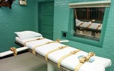 Tù nhân thoát án tử hình vì theo đạo Phật?