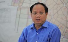 Ông Tất Thành Cang làm phó ban chỉ đạo công trình 'Lịch sử TP.HCM'