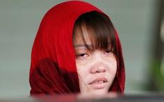 Luật sư bào chữa cho Đoàn Thị Hương: Hương luôn tin mình vô tội