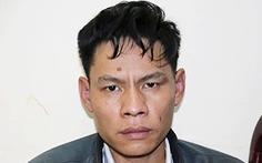 Xác định lại chủ mưu vụ nữ sinh giao gà bị giết ở Điện Biên