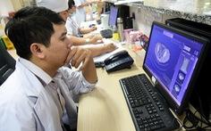 Bệnh án điện tử giúp người bệnh giảm chờ đợi