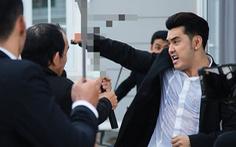Khi 'gái điếm', 'giang hồ' bỗng nhiên mà hot trên web drama