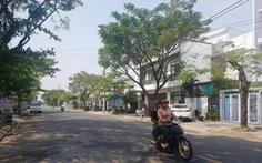 Người dân Đà Nẵng kêu khó trả nợ tiền sử dụng đất