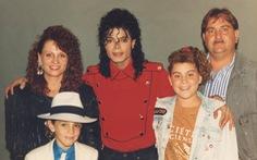 Từ bộ phim gây sốc, thực hư chuyện Michael Jackson ấu dâm