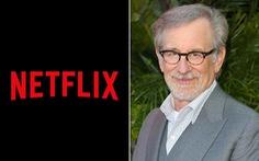 Spielberg đề xuất Oscar loại phim phát trực tuyến