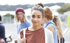 Mời dự Triển lãm Giáo dục New Zealand 2019