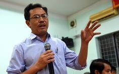 """Đồng Nai: Khoán chỉ tiêu để ngăn bác sĩ """"nhảy việc"""""""