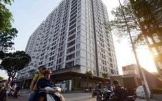 TP.HCM sẽ tháo gỡ 124 dự án bất động sản bị tạm ngưng