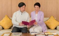 Tân Nhật hoàng Naruhito sẽ 'hiện đại hoá' truyền thống hoàng gia?
