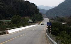 Tướng Đồng Sỹ Nguyên cuối đời vẫn nhắc thông đường Hồ Chí Minh