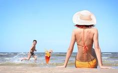 Dùng vitamin D quá mức dễ gây suy thận