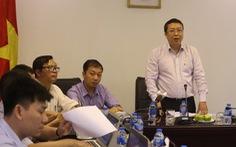 Chính thức loại bỏ thuốc bảo vệ thực vật chứa glyphosate tại Việt Nam