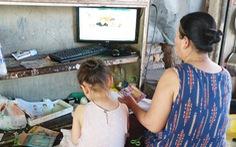 Trường mầm non buộc bé 5 tuổi nghỉ học tiếp tục 'tố' phụ huynh thiếu nợ