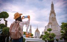 Nhiều khuyến mãi hấp dẫn tại Ngày hội du lịch TP.HCM 2019