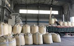 Đắk Nông xin mở rộng vùng khai thác bôxít