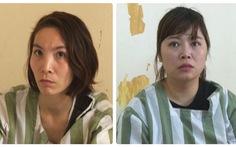 Phá đường dây 'đẻ thuê' đưa phụ nữ qua Trung Quốc cấy phôi