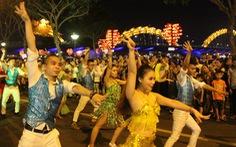 10 trải nghiệm phải thử khi du lịch Quảng Nam - Đà Nẵng dịp nghỉ lễ