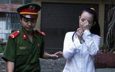 'Đút túi' 5,2 tỉ, nguyên nữ phó giám đốc Công ty Nguyễn Kim lãnh 7 năm tù
