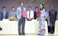 Định hình hướng đi cho ĐH Việt Nam thời toàn cầu hóa