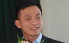 Thống nhất đề nghị cách chức ông Nguyễn Bá Cảnh - con trai ông Nguyễn Bá Thanh