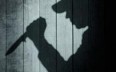 Khởi tố, bắt giam thiếu niên rút dao đâm chết người khi bị nhắc đi xe ẩu
