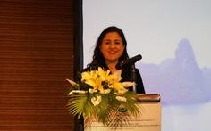 APEC tăng cường kỹ năng số cho phụ nữ, trẻ em gái thời công nghiệp 4.0