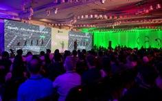 Thị trường nhạc Việt: Sẵn sàng 'streaming' cho một kỷ nguyên vàng?