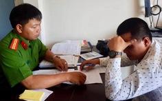 Khánh Hoà tăng cường camera sau vụ học sinh tiểu học bị dâm ô