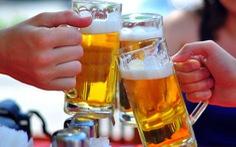 Đang kiểm toán mà rượu bia, karaoke, liệu có khách quan?