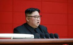 KCNA: 'Mỹ không sẵn sàng, họ sẽ không lay động chúng ta dù ngồi 100, 1.000 lần'