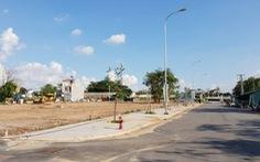 Biên Hòa Gateway - Điểm sáng đất nền vùng ven TP. HCM