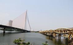 Những nhịp cầu phát triển Đà Nẵng - Kỳ 7: Giữ lại cây cầu ký ức