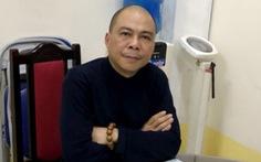 MobiFone mua 95% cổ phần AVG với 8.889,8 tỉ, ông Phạm Nhật Vũ bỏ túi 5.200 tỉ