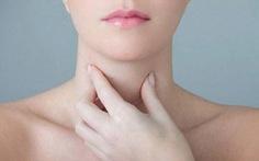 Phân biệt viêm amidan có mủ hay ung thư vòm họng như thế nào?