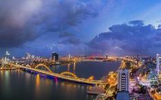 """Những nhịp cầu phát triển Đà Nẵng - Kỳ cuối: Thương hiệu """"những cây cầu"""""""