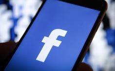 Facebook xin lỗi người dùng về sự cố tối 14-4