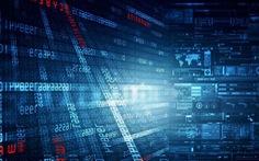 Phát hiện hệ thống do thám người dùng của tội phạm mạng