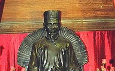 UNESCO sẽ cùng kỷ niệm 650 năm ngày mất danh nhân Chu Văn An