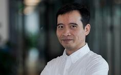 Chuyên gia trí tuệ nhân tạo Google làm viện trưởng Viện nghiên cứu VinAI