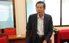 7 người thi công chức từ đậu thành rớt sau thẩm định ở Lâm Đồng