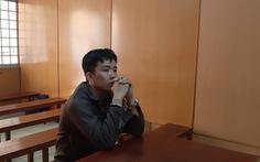 Lãnh án tù vì lừa 12 người xuất khẩu lao động, lấy chồng Hàn Quốc
