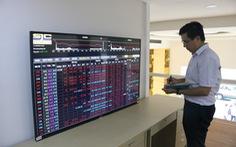 Thaco chi tiền mua gom cổ phiếu sau khi công ty nông nghiệp Hoàng Anh Gia Lai bị cảnh báo