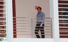 Hàng loạt vụ nâng điểm, giám đốc Sở GD-ĐT Sơn La vẫn ngoài cuộc?