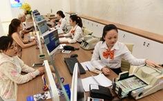 Tìm cơ chế thoáng cho doanh nghiệp nhỏ vay vốn ngân hàng