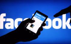 EU sẽ phạt nặng Facebook, Google nếu không gỡ nội dung bạo lực