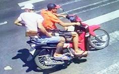 Xác định hai nghi can nổ súng bắn một thanh niên ở Bình Thuận