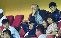 Văn Quyết đá hỏng phạt đền, Hà Nội FC thua sốc ở AFC Cup 2019