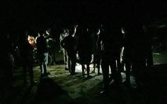 Phát hiện 2 thi thể nữ nghi người Trung Quốc dạt vào bờ biển