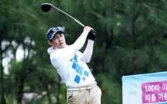 Gần 200 golfer tham gia giải golf Tuổi Trẻ tổ chức hỗ trợ thanh niên khởi nghiệp